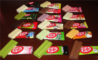 Kitkat-Featured (CR: hungrycuriouscat)