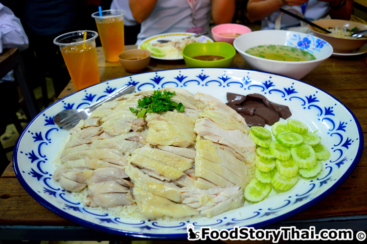 Giant Chicken Rice_001